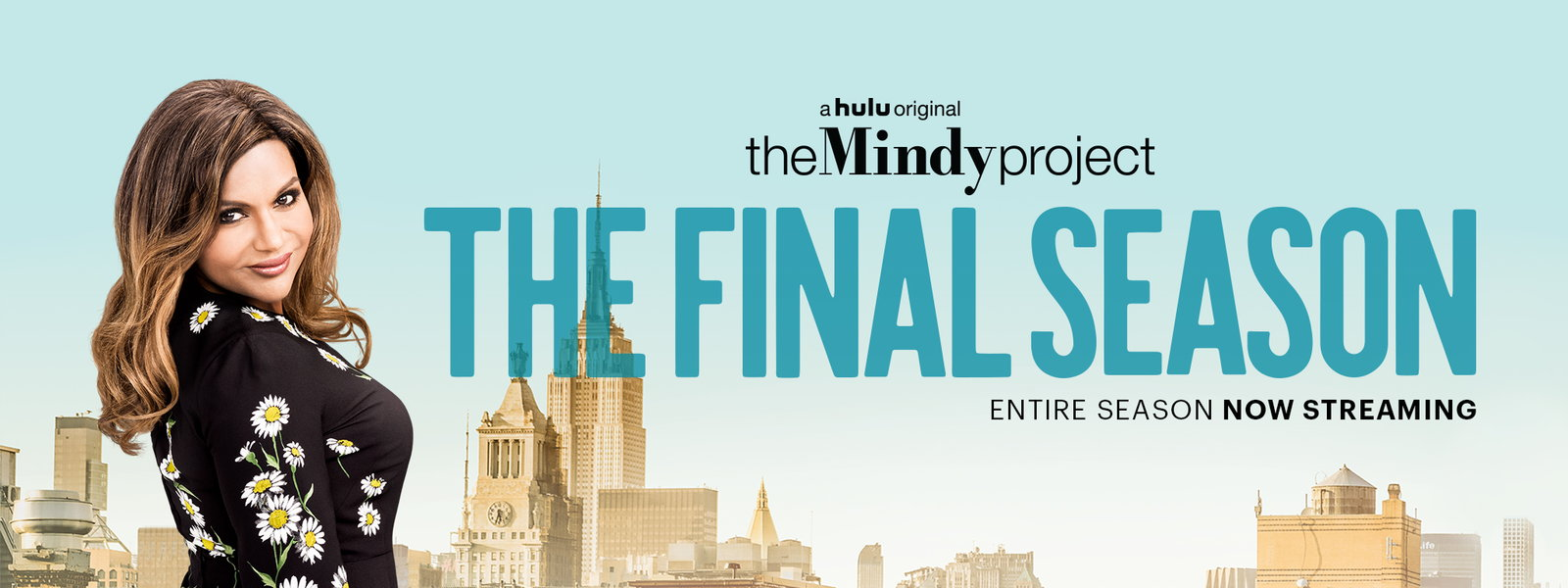 Image result for mindy project