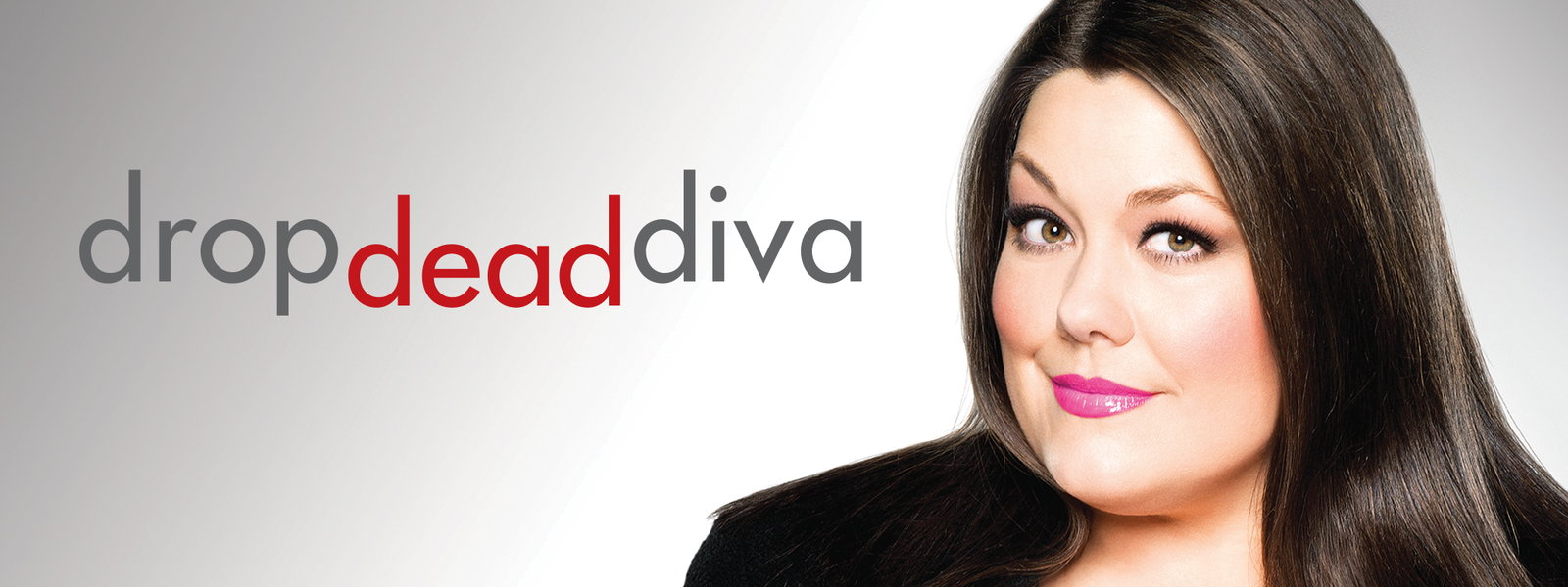 Drop dead diva streaming ita idea di casa - Drop dead diva ita streaming ...