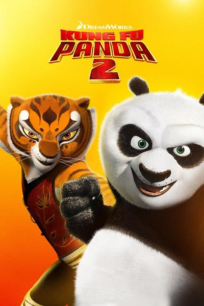 Image result for kung fu panda 2