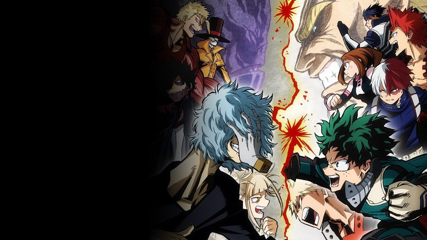Watch Funimation Network Online Hulu Free Trial
