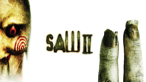 Watch Saw III Streaming Online | Hulu (Free Trial)