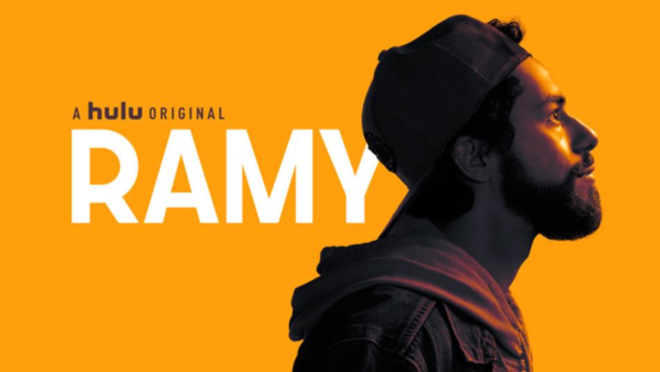 Ramy,  hulu, product placement, entertainment marketing, SVOD platform, Ramy Youssef