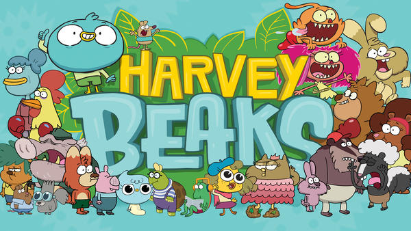 Watch Nickelodeon Network Online | Hulu (Free Trial)