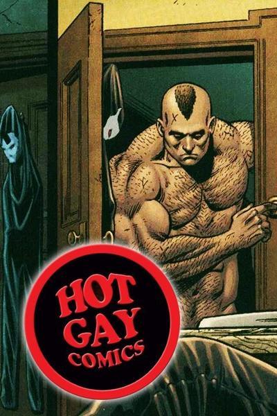 free gay online