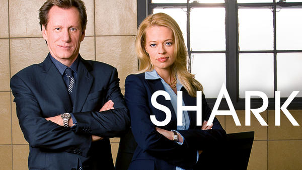 Watch Shark Streaming Online Hulu Free Trial