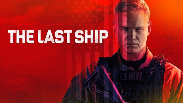 Watch TNT Network Online | Hulu (Free Trial)