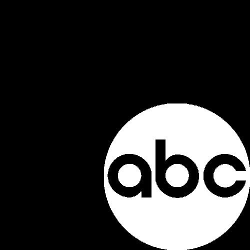 Watch ABC Network Online | Hulu (Free Trial)