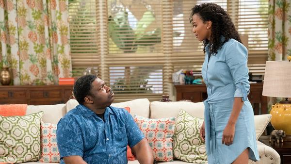 house of payne season 6 full episodes free online