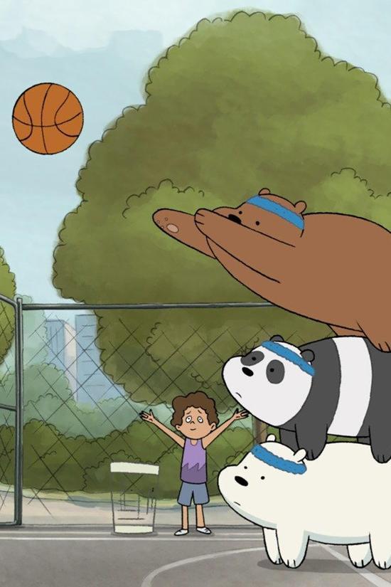 Top 12 Best Free Websites to Watch Cartoons Online (2020 ... |Hulu Cartoons