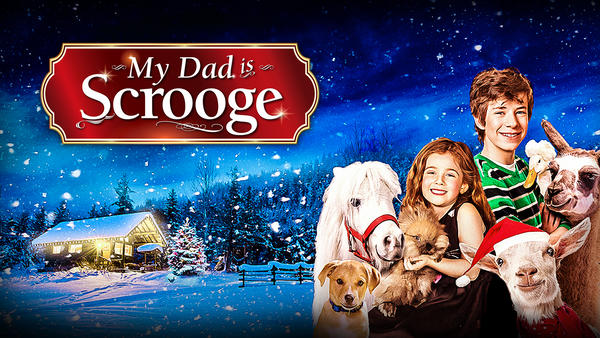 12 Dog Days Till Christmas.Watch 12 Dog Days Till Christmas Streaming Online Hulu