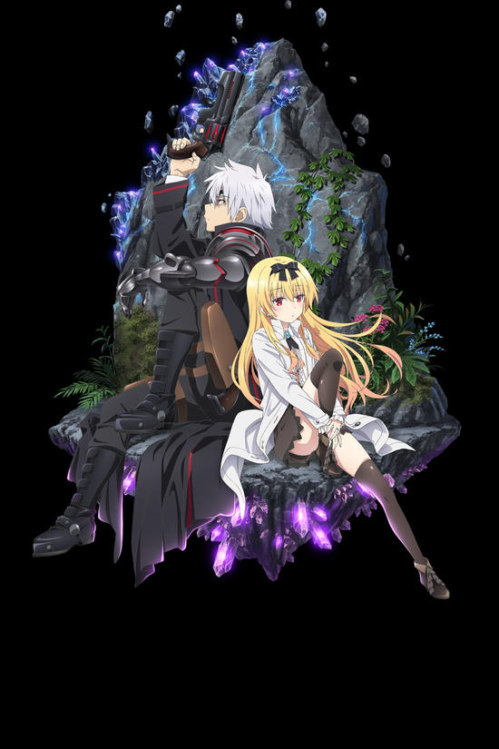 Watch Anime Shows And Movies Online Hulu Free Trial